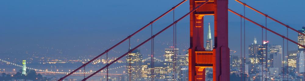 PCH-San-Francisco-1000x266