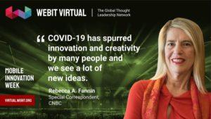 Webit Virtual