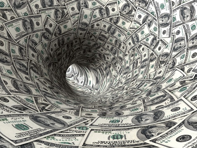 cash-funnel