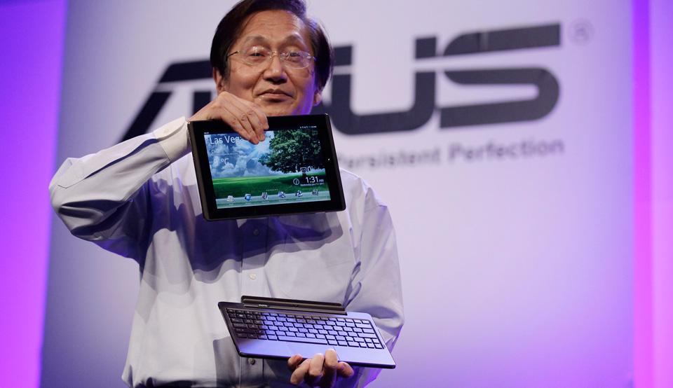 china-tech