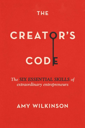 creators-code