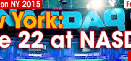 ny2015
