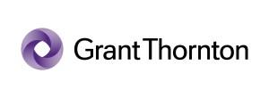 GrantThornton_logo-incubator