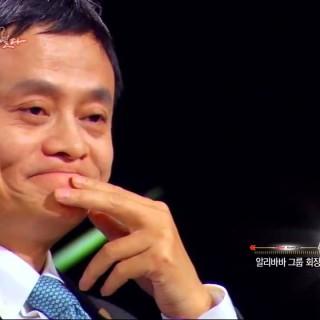 Jack Ma Amazing Interview: Life's Milestones