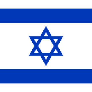Flag_of_Israel_svg_