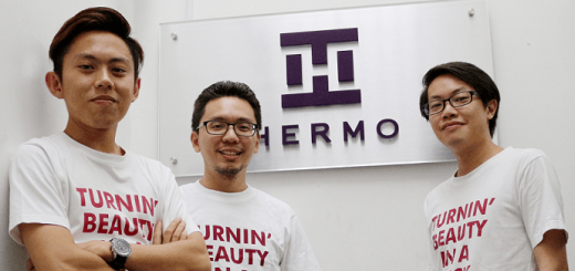 Hermo3