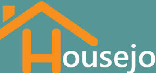Housejoy2