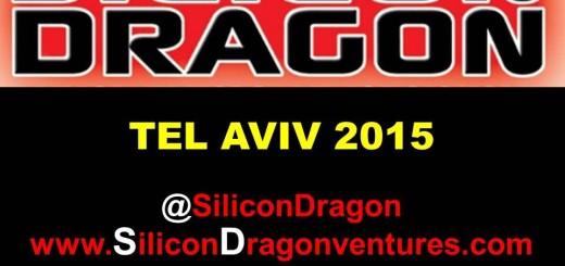 Silicon Dragon Tel Aviv 2016: Multinationals Strategize For China