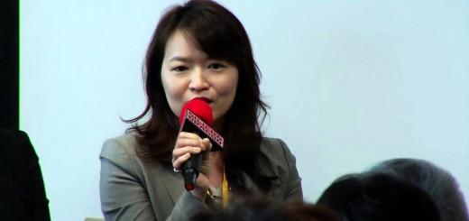 Video – Silicon Dragon Taipei 2016 Regional VC Deal Panel
