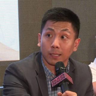 Silicon Dragon Hong Kong 2016: Panel – IoT Innovators