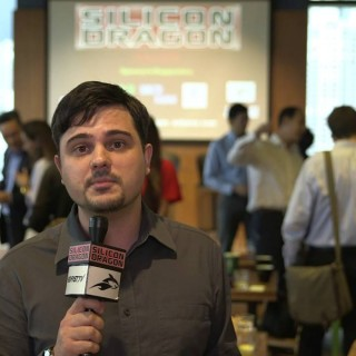 Pitch For Silicon Dragon Founder Award: MyFairTool