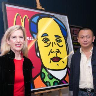 cropped Allen Zhu w R