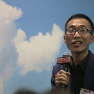 Tech Chats: Silicon Dragon Awards Featuring Xberts, Klook
