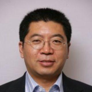 Viewpoint - Shipeng Li