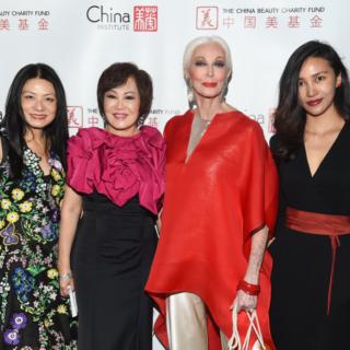 China Fashion 1