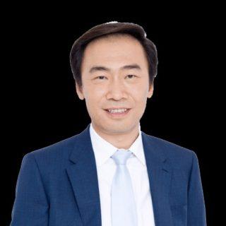 cropped Deng Feng