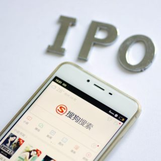 Sogu IPO