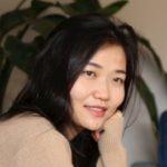Chenyu Zheng