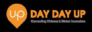 DayDayUp logo new