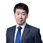 Figo Zhang