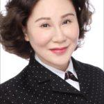 Ma Xiaoqiu