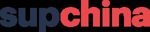 supchina logo