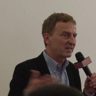 Silicon Dragon Beijing 2018: VC Talk – SOSV
