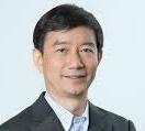 James Mi, Lightspeed China