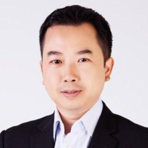 James Vuong, Lana Group