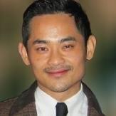 Mark Cheng, Mind Fund