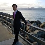 Kai-Fu Lee on the Bay