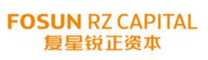 Fosun RZ Capital