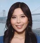 Selina Wang