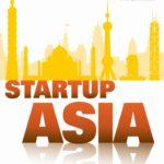 logo Startup Asia full