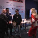 Silicon Dragon Awards 2018 – Sequoia, LAIX, Bytedance