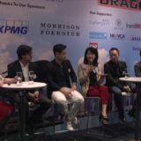 Silicon Dragon Ventures: Panel – Southeast Asia VC