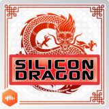cover_new, Silicon Dragon dragon