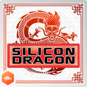 Silicon Dragon Night: Hong Kong 2019 @ Bar 6