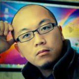 James Tao, Zenullo