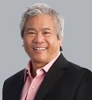 Kevin Fong, GSR