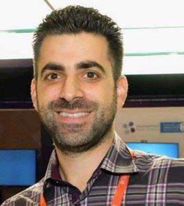 Ryan Youhan, KPMG