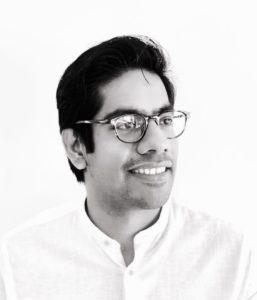 Syed Rahman, THEME