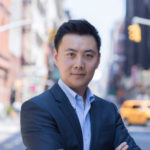 Michael Zhu