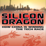 Silicon Dragon book, 2008