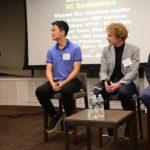 VC Dealmakers