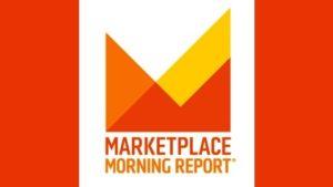 npr-marketplace