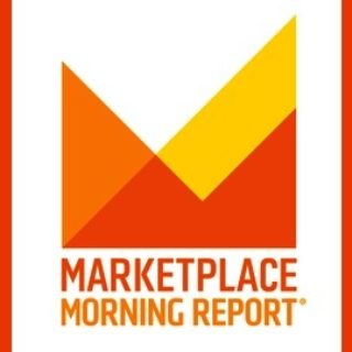 npr-marketplace