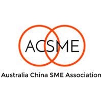 Australia China SME