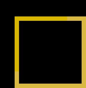 HHQ Logo black
