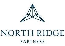 North Ridge Partners